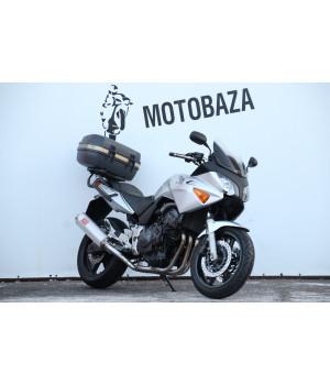 Honda CBF 600 S 2004 год  (1297)