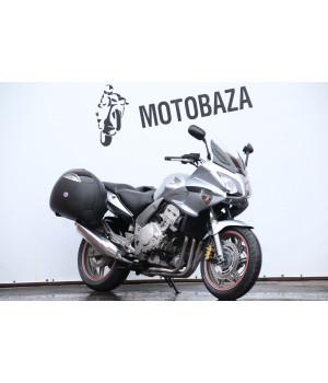 Honda CBF 1000 S 2006 год ABS (1306)