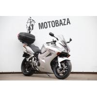 № 1561 Honda VFR800 1K 2001