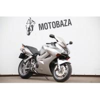 № 1562 Honda VFR800F ABS 2005