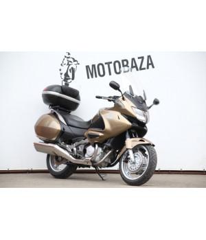 № 1563 Honda Deuville 2006