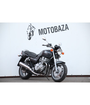 № 1571 Honda CB 750 1992 год