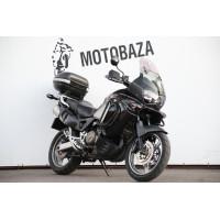 № 1460 Honda XL 1000 V 1999 год .