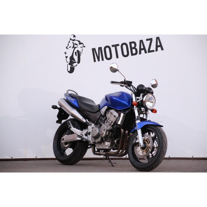 Honda CB 900 2001 год