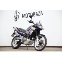 № 1564 Kawasaki KLE 500 1998