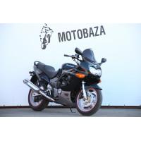 № 1463 Suzuki GSX 600 F 2000 год.