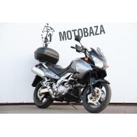 № 1465 Suzuki DL 1000 2002 год.