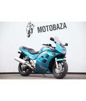 № 1503 Suzuki RF 600 1996 год