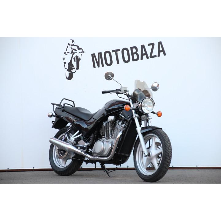 Suzuki VX 800 1996 год.
