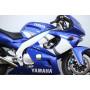 № 1519 Yamaha YZF600R Thundercat 2003 год.
